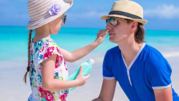 Hautkrebsvorsorge | Dr. Sabine Sietasch
